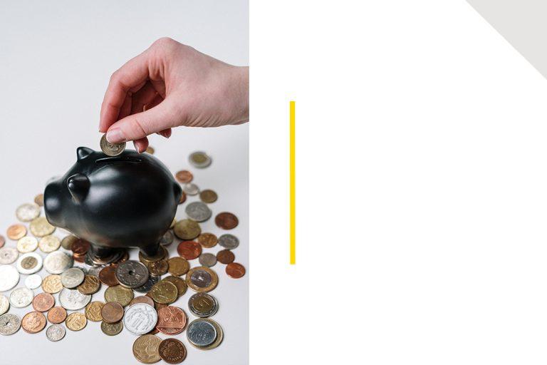 Bieden-zonder-voorbehoud-van-financiering-eerlijk-bieden